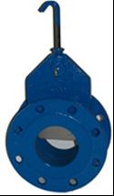blast-gate-valve-215